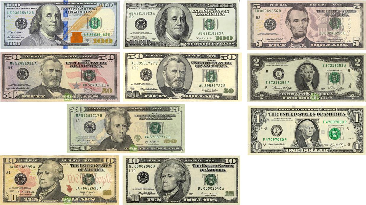 dolar bitcoin în numerar